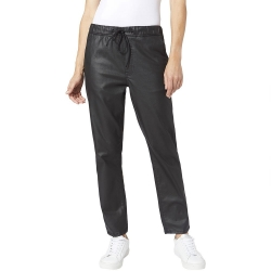 Pepe Jeans CARA Joggpants