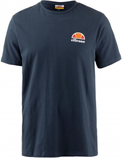 ELLESSE Canaletto Tee Navy