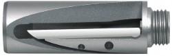 Graf von Faber-Castell - Ersatzspitzer Metall