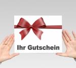 200 Euro Gutschein für www.AS246.de