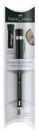 Faber Castell Bleistift CASTELL 9000 Perfect pencil