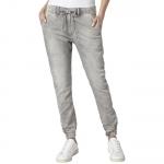 Pepe Jeans COSIE Jeans Gymdigo Smokey