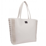 Pepe Jeans - DANIELA BAG Factory White