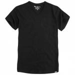 Pepe Jeans - AIDEN 2er-Pack T-Shirts black