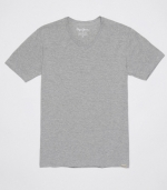 Pepe Jeans - AIDEN 2er-Pack T-Shirts grey