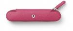 Graf von Faber-Castell ETUI FÜR EIN SCHREIBGERÄT Electric Pink