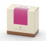 Graf von Faber-Castell TINTENGLAS Elektrik Pink 75ML