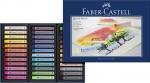 Faber-Castell Softpastellkreiden 36er Kartonetui