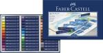 Faber-Castell Ölpastellkreide STUDIO QUALITY 36er Etui