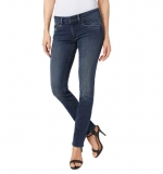Pepe Jeans - NEW BROOKE Blue Black Dark