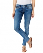 Pepe Jeans - NEW BROOKE Medium Powerflex