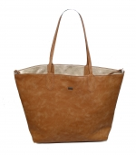 Pepe Jeans - ADONIS BAG Tan