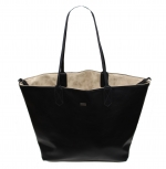 Pepe Jeans - ADONIS BAG Black