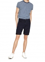 Pepe Jeans - RIDE SHORT indigo