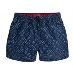 Pepe Jeans - SOMME chatham blue Badehose