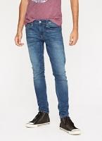 Pepe Jeans - FINSBURY 11OZ Dual Core 8 Dip DK