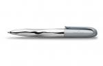 Faber-Castell Drehkugelschreiber n´ice pen Hellblau