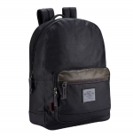 Pepe Jeans - BRAND ADAP LAPTOP BACKPACK