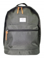 Pepe Jeans - LEDBURY BACKPACK