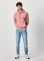 Pepe Jeans - SPIKE Herrenjeans