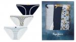 Pepe Jeans - ALANIS 3er-Pack multi