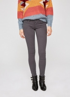 Pepe Jeans SOHO Deep Grey