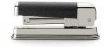 Graf von Faber-Castell Hefter