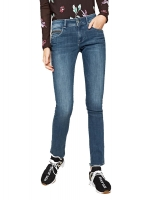 Pepe Jeans NEW BROOKE