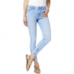 Pepe Jeans CHER HIGH