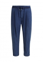 Pepe Jeans DONNA BLUE