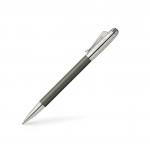 Graf von Faber-Castell & Bentley Drehkugelschreiber Tungsten