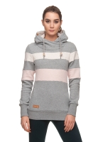 RAGWEAR RIKY Light Grey