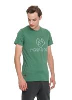 RAGWEAR CHARLES Green