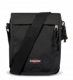 EASTPAK Flex Black