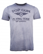 Top Gun EASY Navy