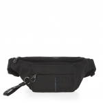 MANDARINA DUCK MD20 Bum Bag black
