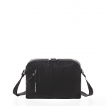 MANDARINA DUCK Hunter Crossover black