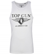 Top Gun Pray TOP Black