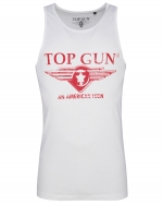 Top Gun Pray TOP true red