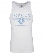 Top Gun Pray TOP royal-anise