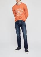 Pepe Jeans SPIKE REGULAR FIT REGULAR WAIST JEANS