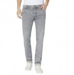 Pepe Jeans SPIKE Grey Denim