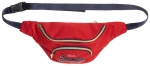 SUPERDRY CNY BUM BAG Red