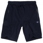 SUPERDRY COLLECTIVE SHORT Rich Navy