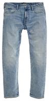 SUPERDRY 03 TYLER SLIM 34 El Passo Vintage Blue