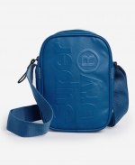 SUPERDRY SIDE BAG True Blue