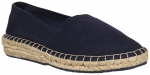SUPERDRY CLASSIC WEDGE ESPADRILLE Dark Navy