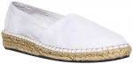 SUPERDRY CLASSIC WEDGE ESPADRILLE Optic