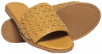 SUPERDRY WOVEN SANDAL Biscuit