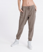 SUPERDRY SONORAN TENCEL JOGGER 30 Bungee Cord